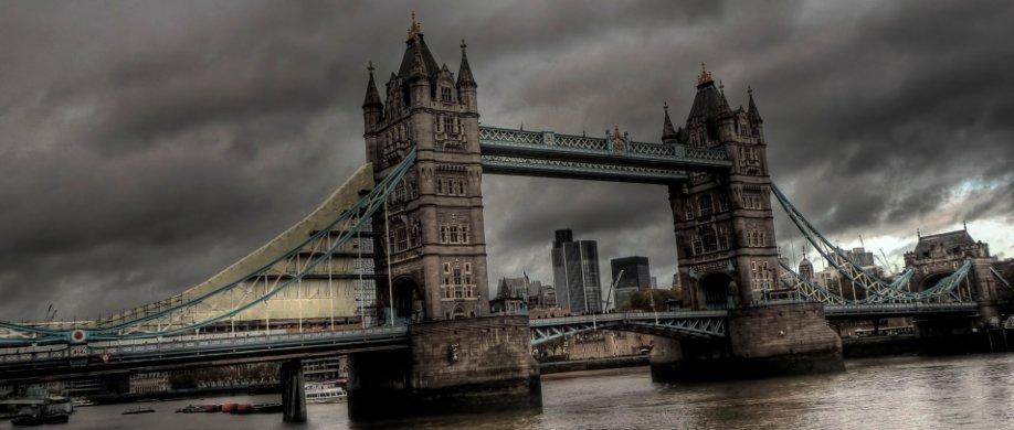 londyn2a